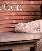 Generation Eid Collection 2013 for Women 004