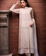 Generation Eid Collection 2013 for Women 005