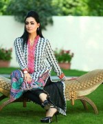 Hania Aamir Eid Collection 2013 For Women 004