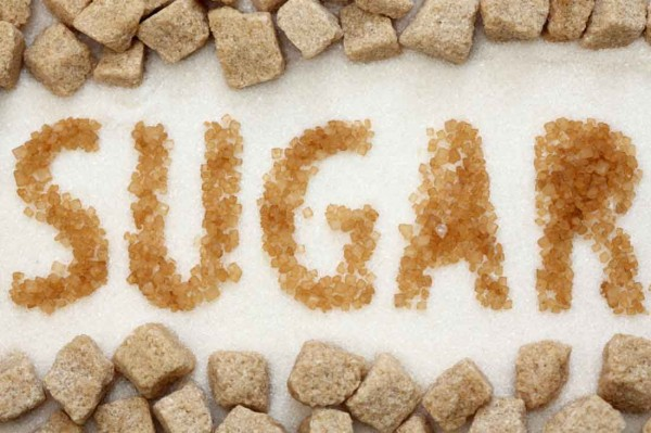 How Sugar Badly Effects Your Skin and Body 110 x 732