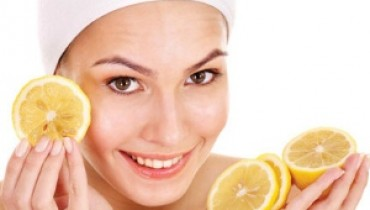 How To Naturally Lighten Your Skin 300 x 300