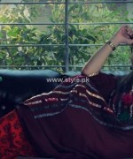 Jalebi New Casual Wear Collection 2013 for Women 002