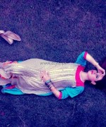 Jalebi New Casual Wear Collection 2013 for Women 004