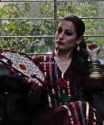 Jalebi New Casual Wear Collection 2013 for Women 005