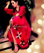 Jalebi New Casual Wear Collection 2013 for Women 007