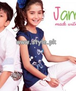 Jambini Kids Dresses Collection 2013 For Summer 004