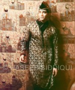 Jazib Qamar Latest Collection 2013 For Men 005