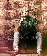 Jazib Qamar Latest Collection 2013 For Men 006