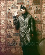 Jazib Qamar Latest Collection 2013 For Men 008