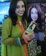 Garnier and Juggun Kazim unleash Garnier Color Naturals Nourishing Chocolates Collection