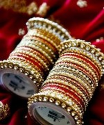 Latest Fashion of Bangle Designs for Eid 2013 002