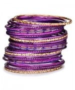 Latest Fashion of Bangle Designs for Eid 2013 013