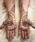 Latest Mehndi Designs 2013 for Eid 008 150x180 mehandi