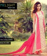 Limelight Party Wear Dresses 2013 for Eid 001