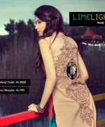 Limelight Party Wear Dresses 2013 for Eid 003