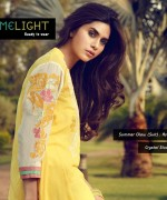 Limelight Party Wear Dresses 2013 for Eid 004