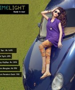 Limelight Party Wear Dresses 2013 for Eid 008