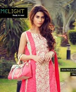 Limelight Party Wear Dresses 2013 for Eid 009