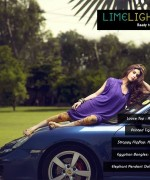 Limelight Party Wear Dresses 2013 for Eid 010 150x180 pakistani dresses