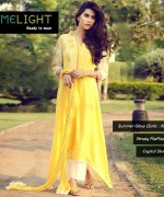 Limelight Party Wear Dresses 2013 for Eid 011