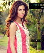Limelight Party Wear Dresses 2013 for Eid 013