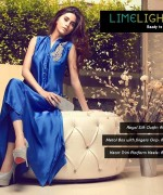 Limelight Party Wear Dresses 2013 for Eid 014