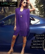 Limelight Party Wear Dresses 2013 for Eid 015