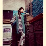 Mahgul For Nasreen Shaikh Eid Collection 2013 For Women 001