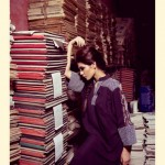 Mahgul For Nasreen Shaikh Eid Collection 2013 For Women 003