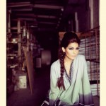 Mahgul For Nasreen Shaikh Eid Collection 2013 For Women 004