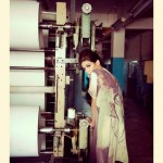 Mahgul For Nasreen Shaikh Eid Collection 2013 For Women 006