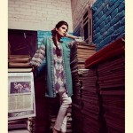 Mahgul For Nasreen Shaikh Eid Collection 2013 For Women 007