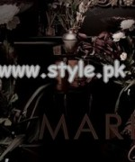 Maria B Bridal Dresses 2013 For Wedding 002 150x180 pakistani dresses designer dresses bridal dresses