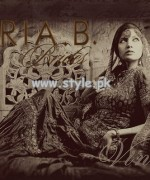 Maria B Bridal Dresses 2013 For Wedding 003 150x180 pakistani dresses designer dresses bridal dresses