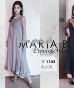 Maria B Eid Collection For Women 2013 Volume 2 004