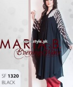 Maria B Eid Dresses For Women 2013 Volume 2 009