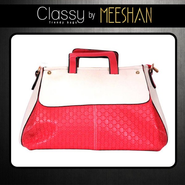 Meeshan Handbags Collection 2013 For Women 007