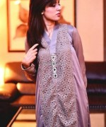 Minahil & Eleaza Eid Collection 2013 for Women 002
