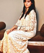 Minahil & Eleaza Eid Collection 2013 for Women 003