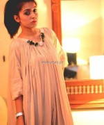 Minahil & Eleaza Eid Collection 2013 for Women 005