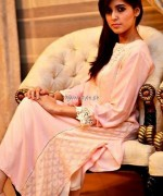 Minahil & Eleaza Eid Collection 2013 for Women 006
