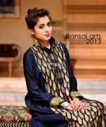 Minahil & Eleaza Eid Collection 2013 for Women 007