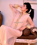 Minahil & Eleaza Eid Collection 2013 for Women 009