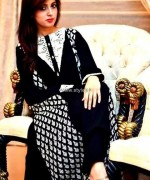 Minahil & Eleaza Eid Collection 2013 for Women 010
