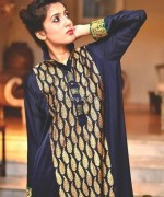 Minahil & Eleaza Eid Collection 2013 for Women 012
