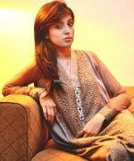 Minahil & Eleaza Eid Collection 2013 for Women 014