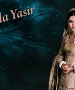 Nida Yasir Profile And Pictures 0012
