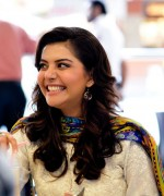 Nida Yasir Profile And Pictures 0017