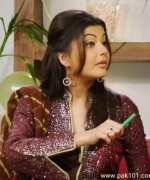 Nida Yasir Profile And Pictures 0019