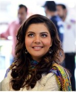 Nida Yasir Profile And Pictures 002